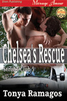 Chelsea's Rescue (The Service Club, #5)