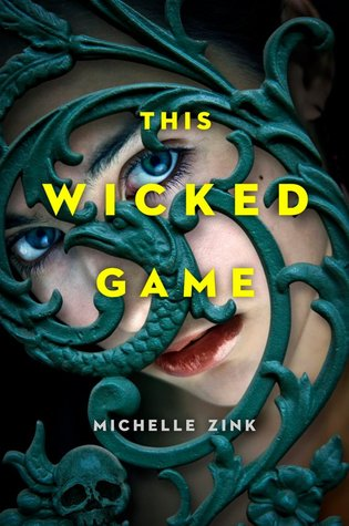 http://www.goodreads.com/book/show/17168521-this-wicked-game