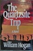 The Quartzsite Trip by William Hogan