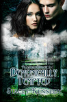 Demonically Tempted (Frostbite, #2)