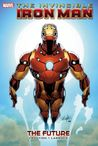 The Invincible Iron Man, Vol. 11: The Future