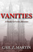 Vanities (A Deadly Curiosities Adventure - 1500s #1)