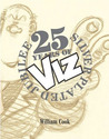 25 Years of Viz: Silver Plated Jubilee