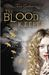 Blood Keeper (The Blood Journals, #2)
