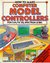 How to Make Computer Model Controllers (Usborne Electronic Workshop)
