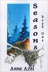 Seasons: Book One