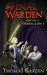 The Final Warden (Gifts of ...
