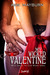 My Wicked Valentine (Club W...