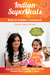 Indian SuperMeals Baby Toddler Cookbook