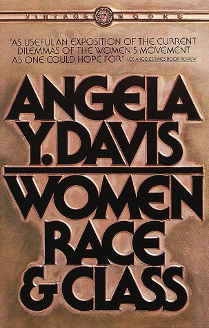 Women, Race, and Class