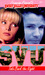 Take Back the Night (Sweet Valley University, #11)