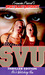 He's Watching You (Sweet Valley University Thriller Edition, #2)