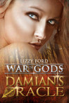 Damian's Oracle (War of Gods, #1)