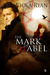 The Mark of Abel (Book 1)