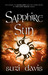 Sapphire Sun (The Lost Magic, #3)