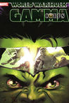 World War Hulk: Gamma Corps