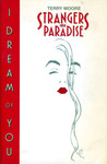 Strangers in Paradise, Volume 2: I Dream of You