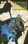 Batman Confidential, Vol. 6: King Tut's Tomb