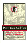 Power from on High: The Development of Mormon Priesthood
