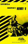 Henry V (Cliffs Notes)