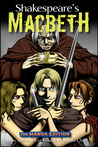Shakespeare's Macbeth: The Manga Edition
