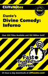 Cliffsnotes on Dante's Divine Comedy: Inferno (Cliffs Notes)