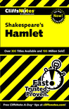 Cliffs Notes on Shakespeare's Hamlet (Cliffs Notes)