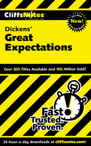 Dickens' Great Expectations by Debra A. Bailey