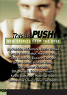 Push Anthology by David Levithan