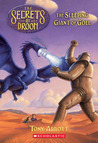 The Sleeping Giant of Goll (The Secrets of Droon, #6)