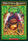 Dread Mountain (Deltora Quest, #5)