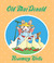 Old Macdonald Board Book (Bunny Reads Back Series)