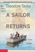A Sailor Returns