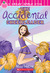 The Accidental Cheerleader by Mimi McCoy