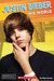 Justin Bieber: His World