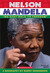 Nelson Mandela by Barry Denenberg