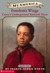 Freedom's Wings (My America: Corey's Underground Railroad Diary, #1)