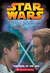 The Trail of the Jedi (Star Wars: Jedi Quest, #2)