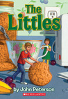 The Littles by John Lawrence Peterson