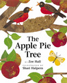 The Apple Pie Tree