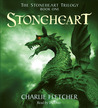 Stoneheart #1 - Audio