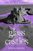 The Secret Trinity: Glass Castles (Prequel Novella, Fae-Witch Trilogy, #4)