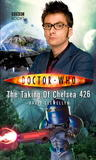 Doctor Who: The Taking of Chelsea 426