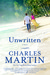 Unwritten by Charles Martin