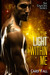 The Light Within Me (Six Saviors, #1)