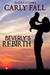 Beverly's Rebirth (Six Saviors, #3.5)