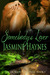 Somebody's Lover by Jasmine Haynes