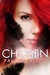 Chosen (Fighting Fate, #1)