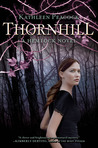 Thornhill (Hemlock, #2)