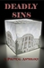 Deadly Sins: A Political Anthology